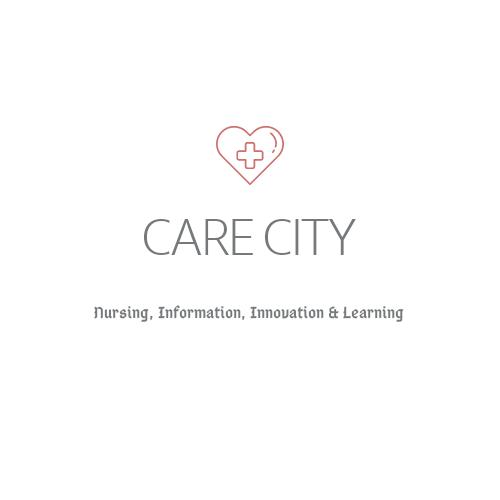 Care City