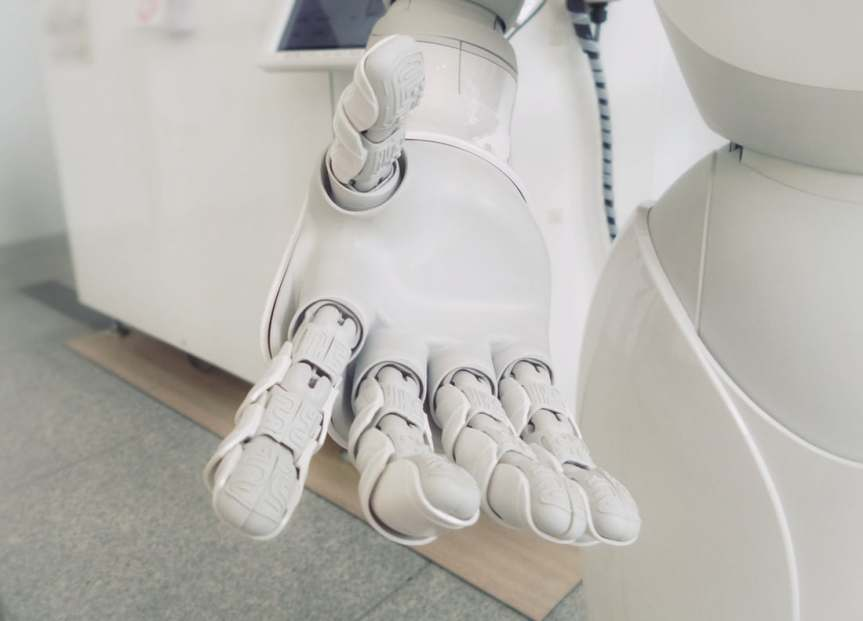 Health Technology News Today – Robotic Surgical Technology: Successful trial onpig.
