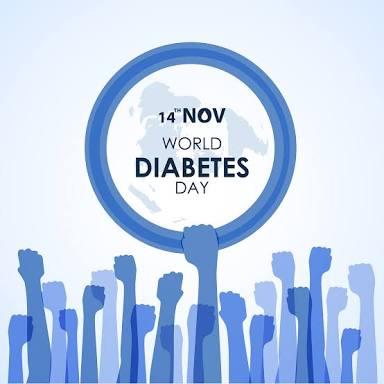 Cardiovascular Diseases & DiabetesMellitus.