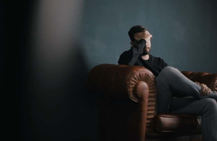 COVID-19 – The Mental Health Perspective | Ayinla Daniel. RN,Rctn.