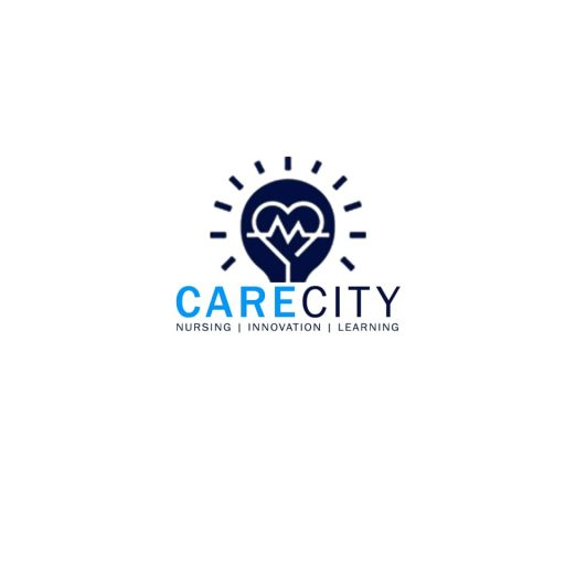 Care City Curated Health Tech/Digital Health Care Content|