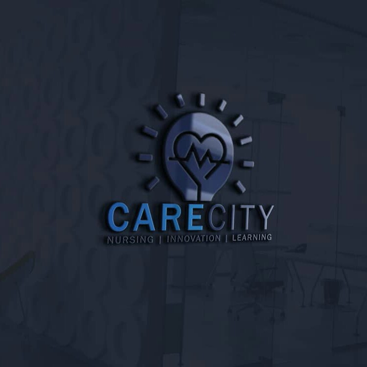Care City Curated Digital Health Content |Top Ten News/Innovation Items On Health Tech/Digital Health.