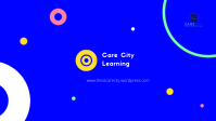 blue-and-yellow-technology-blog-banner
